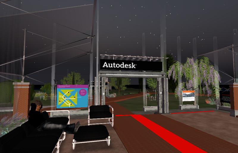 Autodesk Pavillion_001