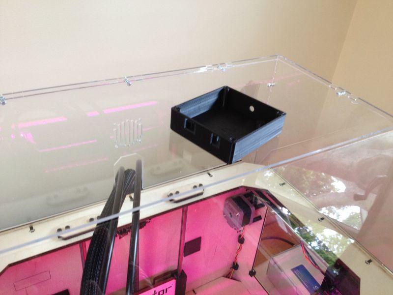 3Dprinter_02