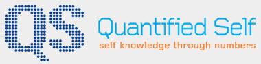 Quantified_self_logo